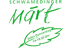 Markt Schwamendingen